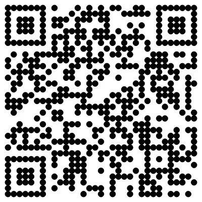 微信图片_20180226095229.jpg